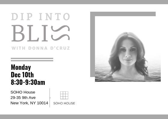 SOHO House Invite Nov.jpg