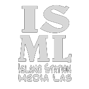 Island-Station-Media-Lab.png