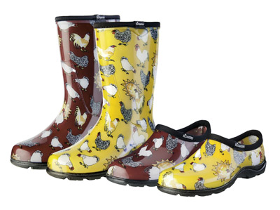 chicken-boots-shoes-web.jpg