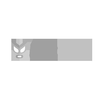 frontRunnerLogo.png
