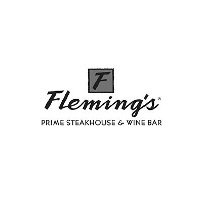 flemingsLogo.png