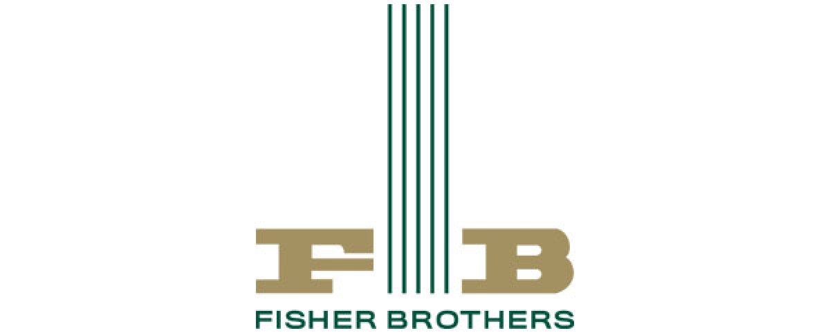 Fisher Brothers.jpg