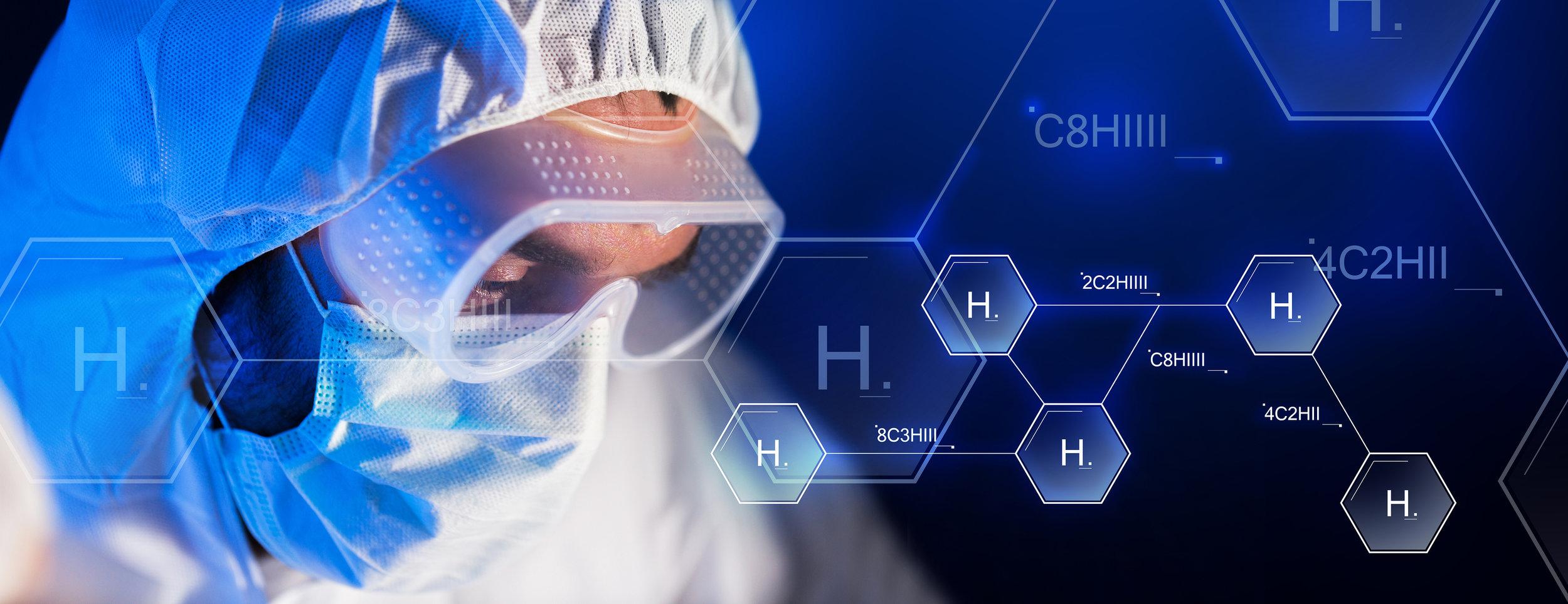 stemsys Extracellular matrix technology