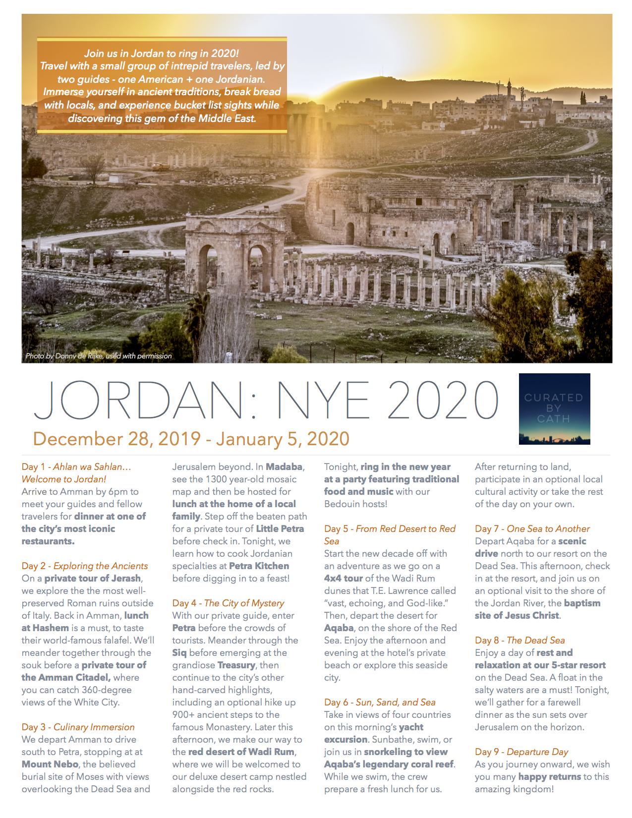 Jordan NYE 2020 high quality.jpg