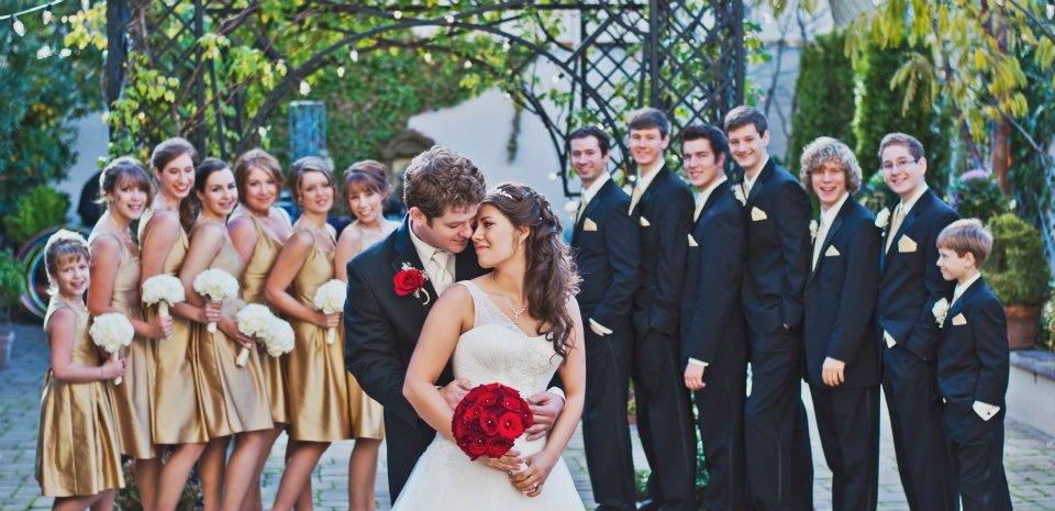 Destinys-wedding-party.jpg