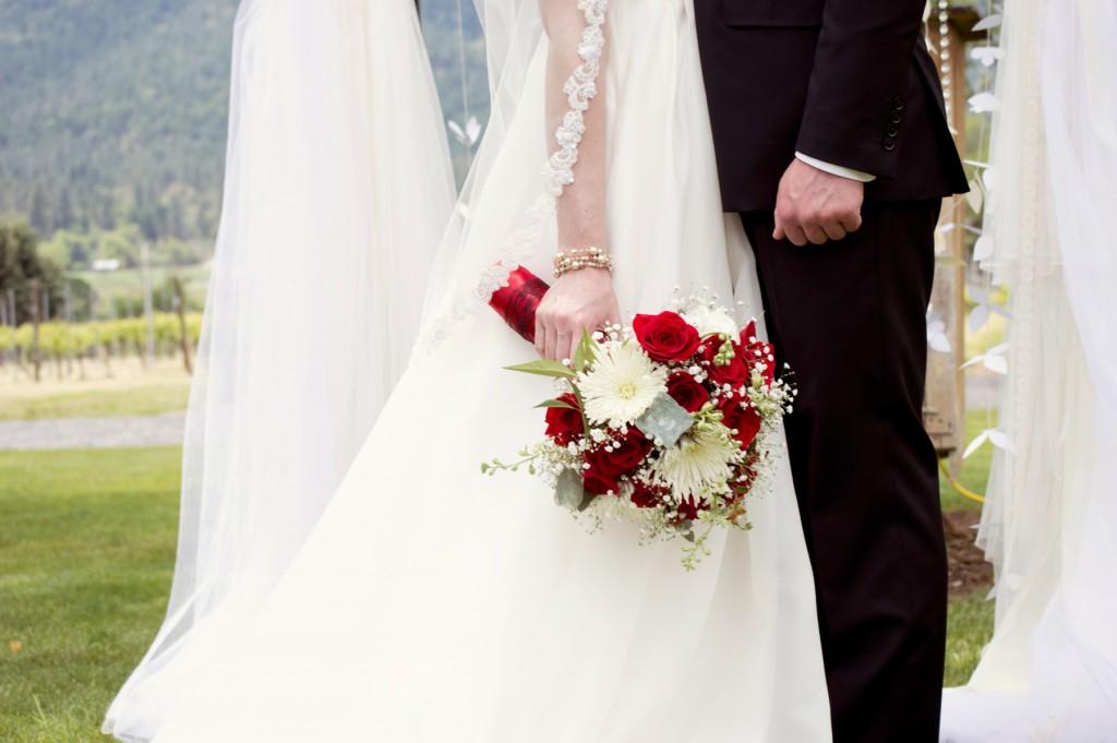 Elizabeth-k-e-wedding_257-copy-1024x681.jpg