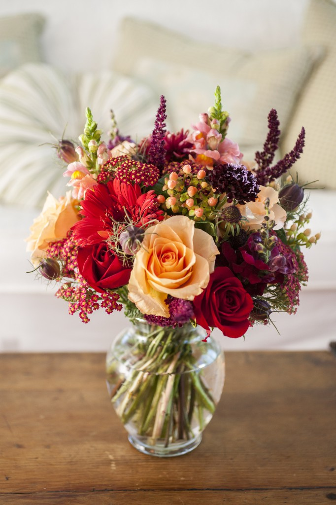 the-barefoot-florist-9-ALL-COLOR-DISK-0002-682x1024.jpg