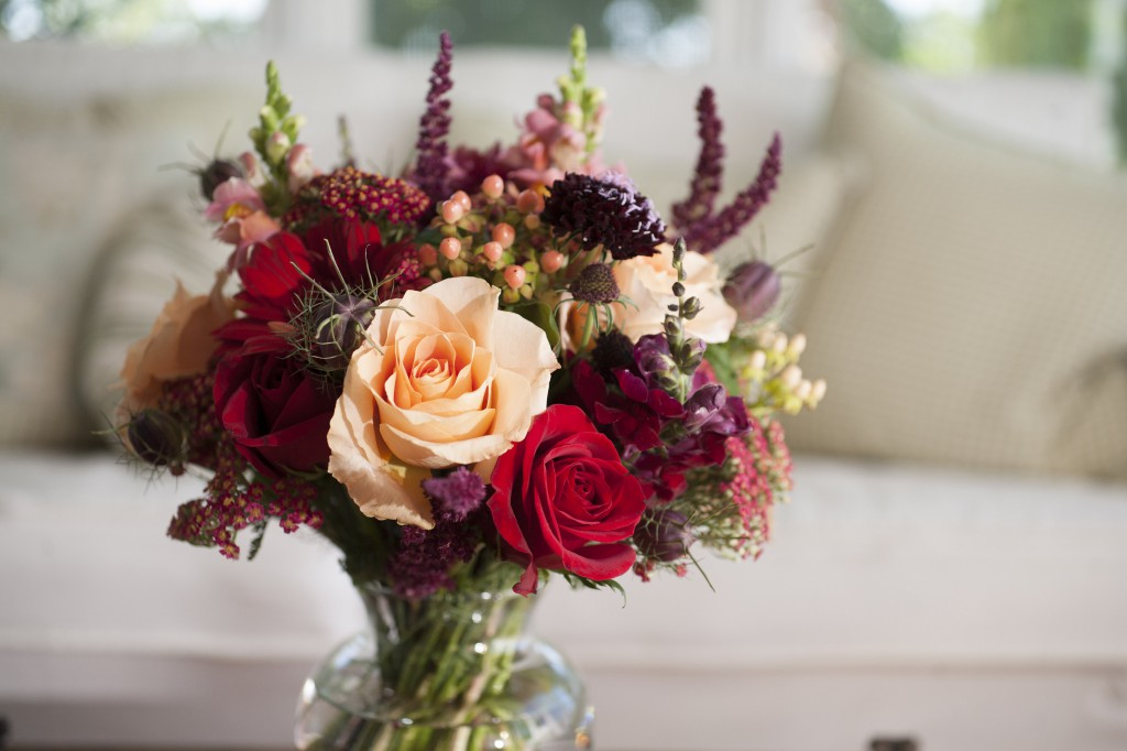 the-barefoot-florist-9-ALL-COLOR-DISK-0003-1024x682.jpg