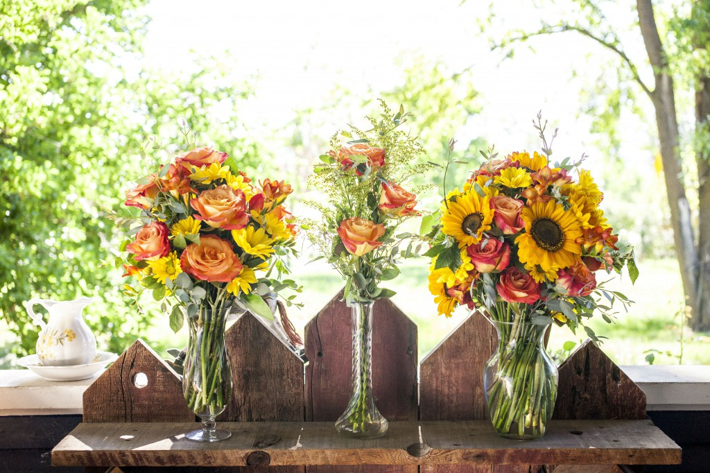the-barefoot-florist-9-ALL-COLOR-DISK-0017-1024x682.jpg