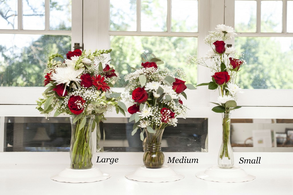 the-barefoot-florist-9-ALL-Labeled-COLOR-DISK-0031-1024x682.jpg