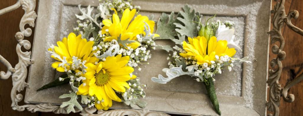 the-barefoot-florist-9-ALLskinny-COLOR-DISK-0046-1024x393.jpg