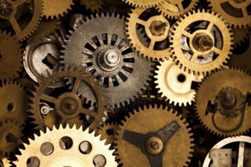 gears-image1.jpg