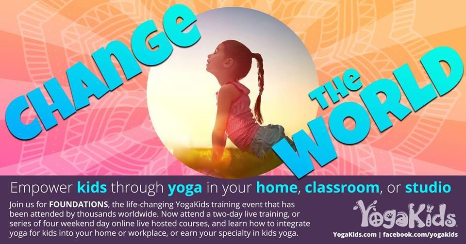 yogakids.jpg