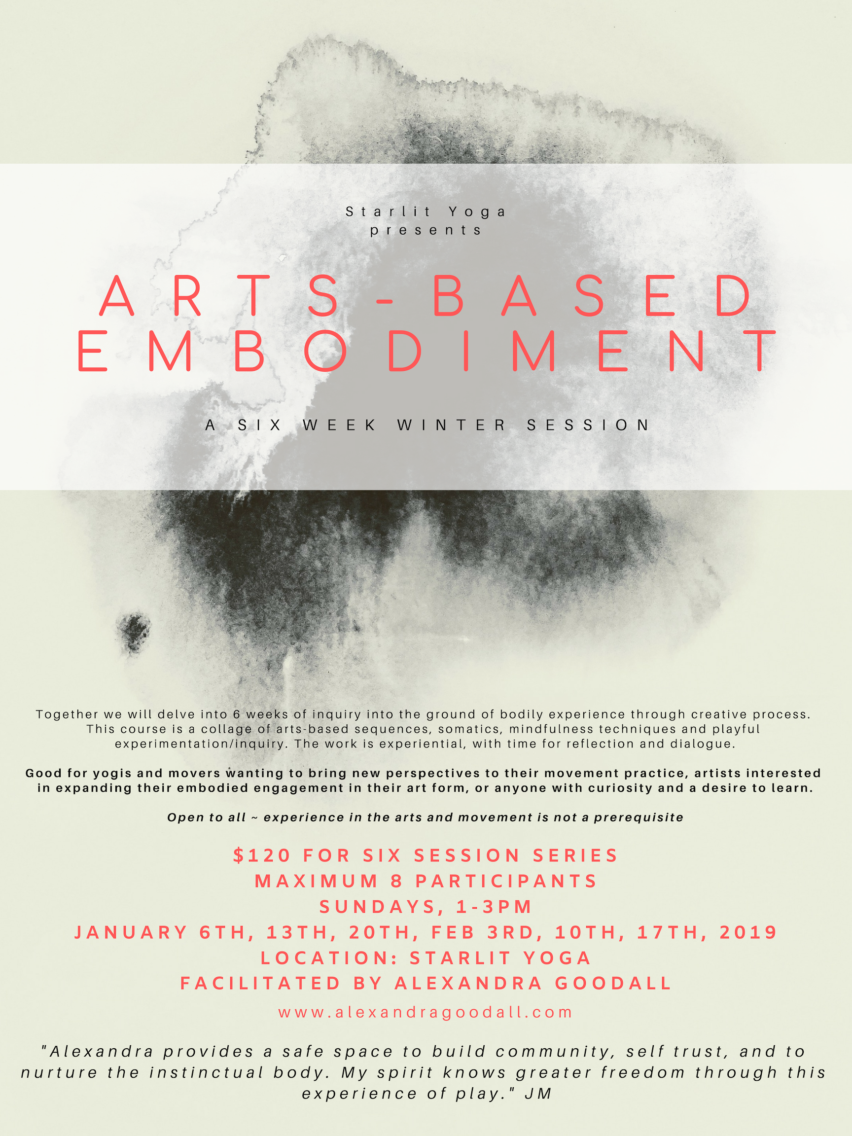 arts-based embodiment_more information.png