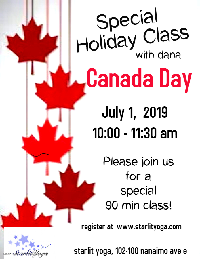 Canada Day Poster July 1, 2019.jpg