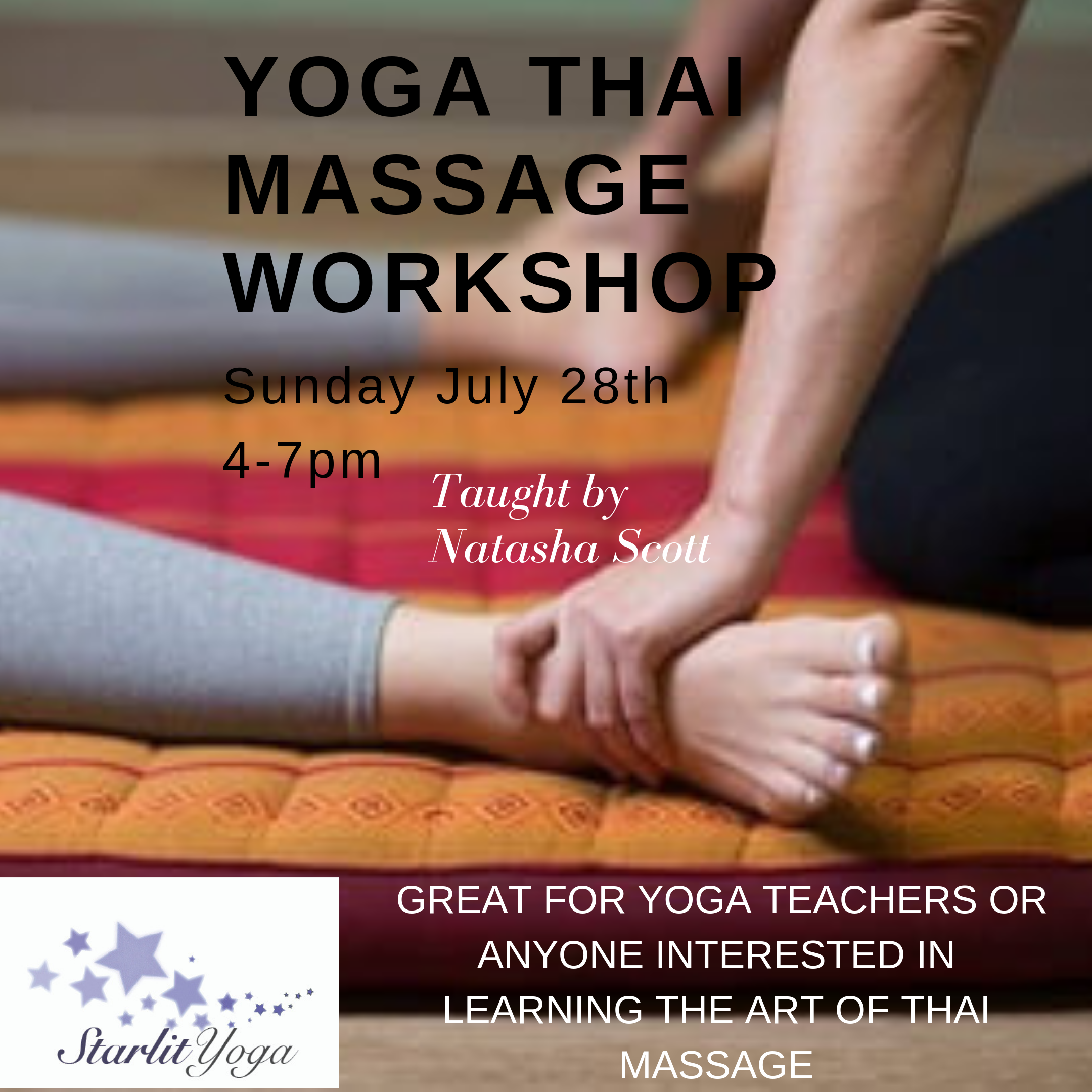 Yoga thai massage workshop.png