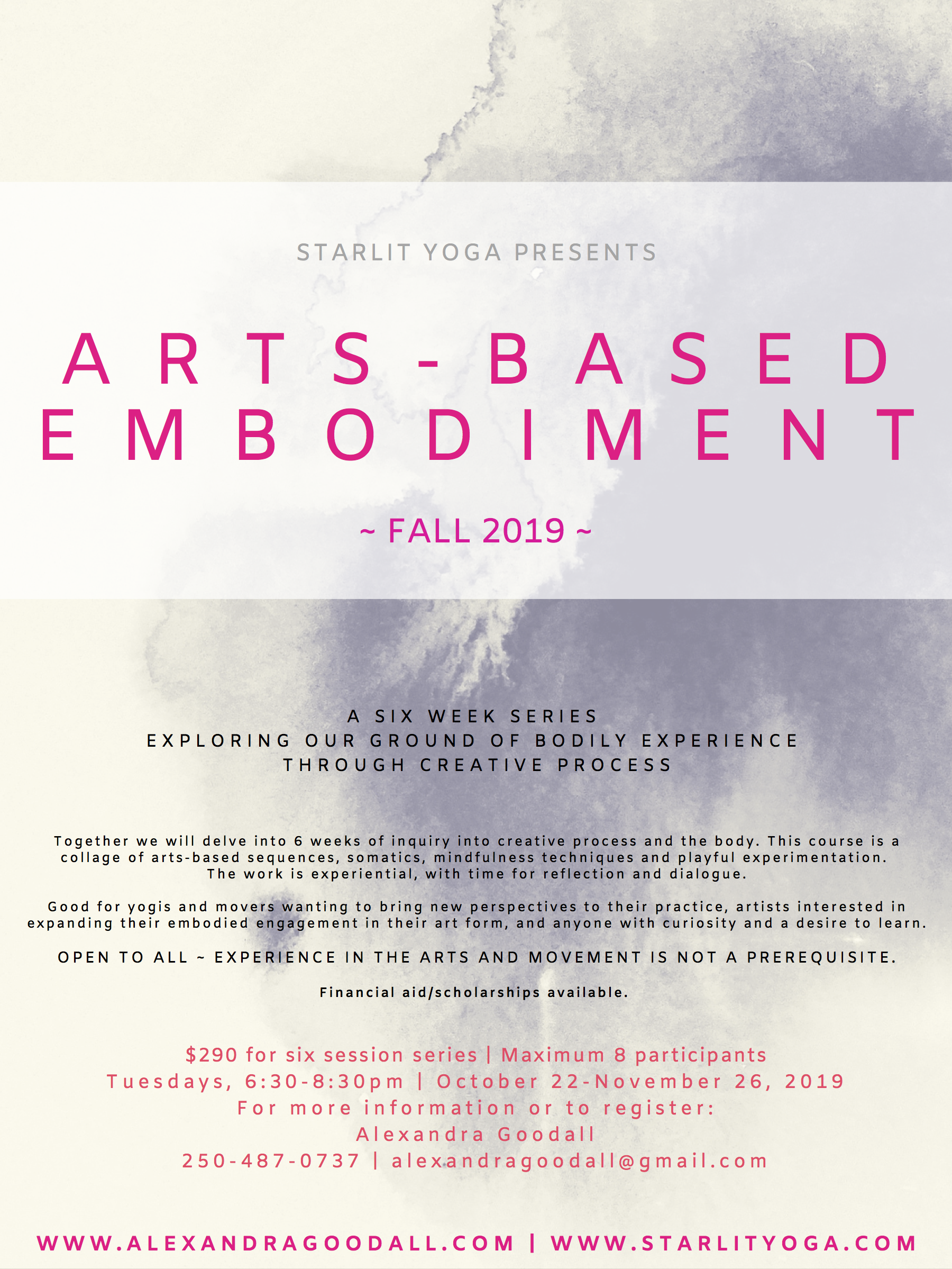 arts-based embodiment FALL 2019.png