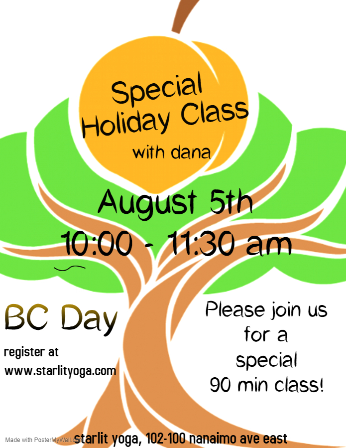 BC Day Yoga Aug 5 2019 poster.jpg