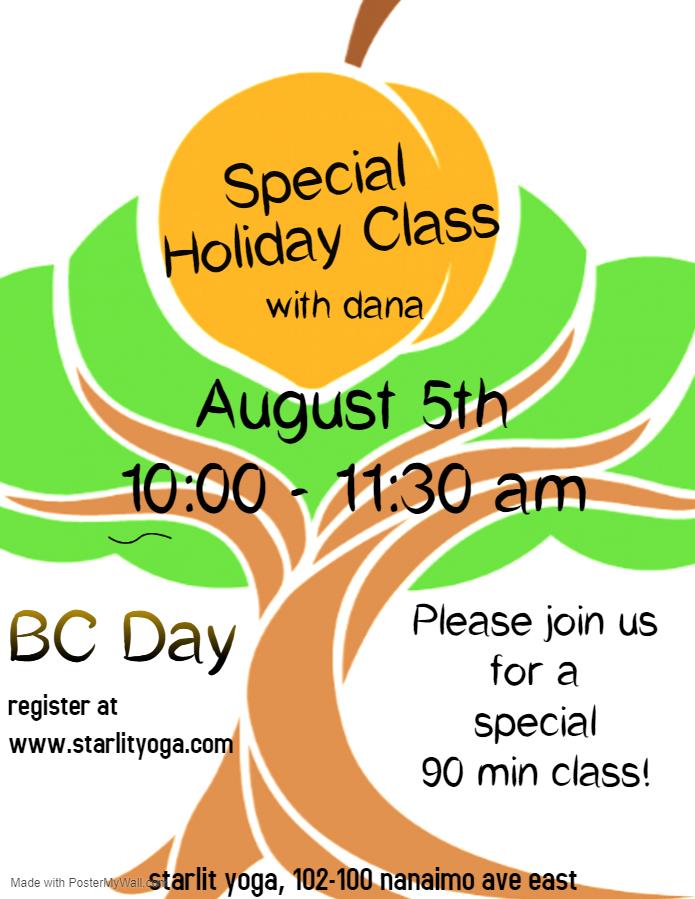 BC Day Yoga Aug 5 2019 poster.jpg
