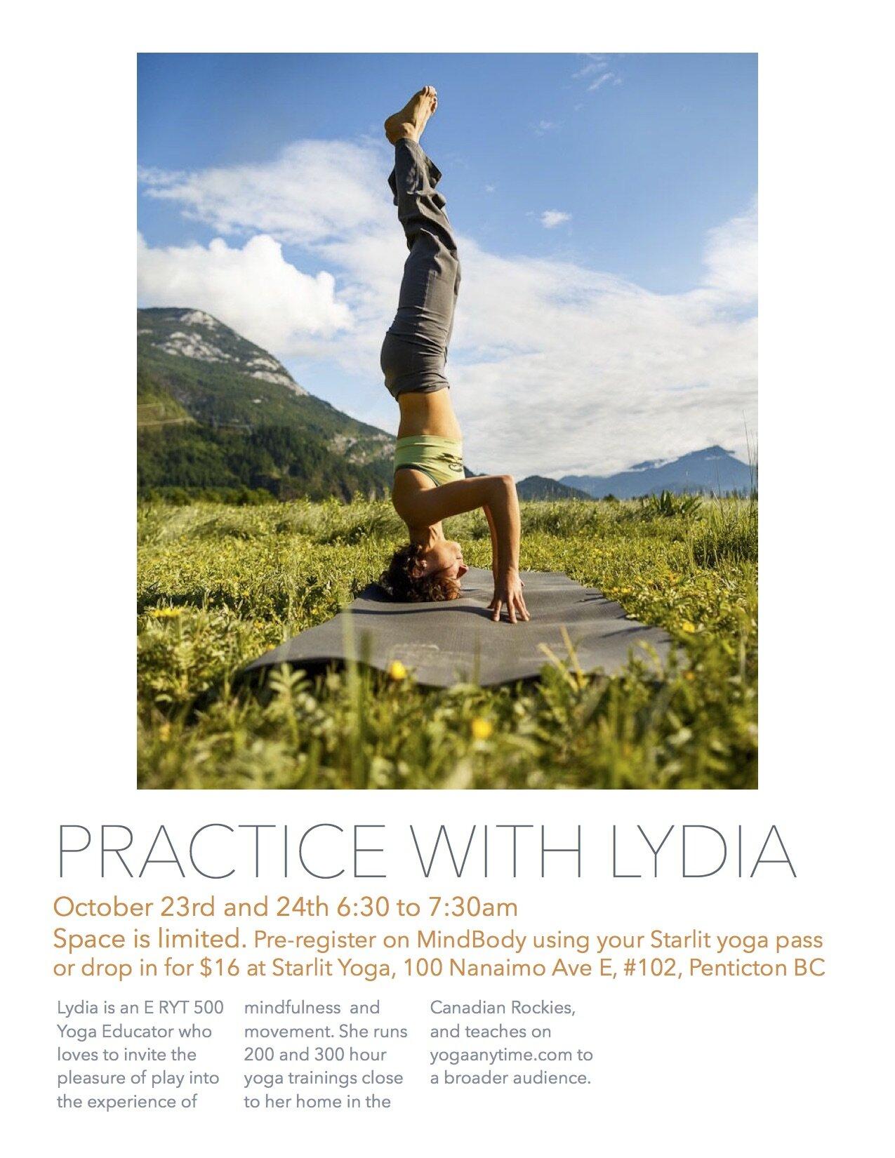Starlit yoga poster .jpg