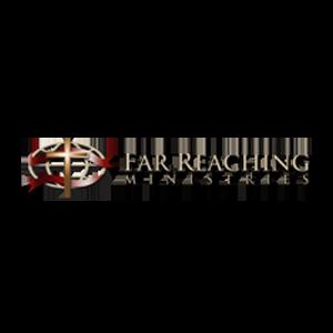 far_reaching.png