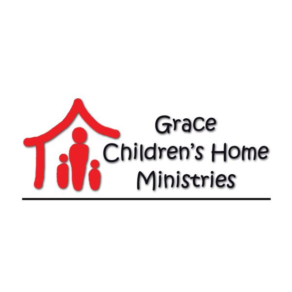 GraceChildrensHome_full.jpg