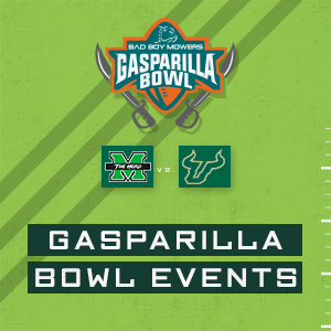 Gasparilla-Bowl-Events.jpg