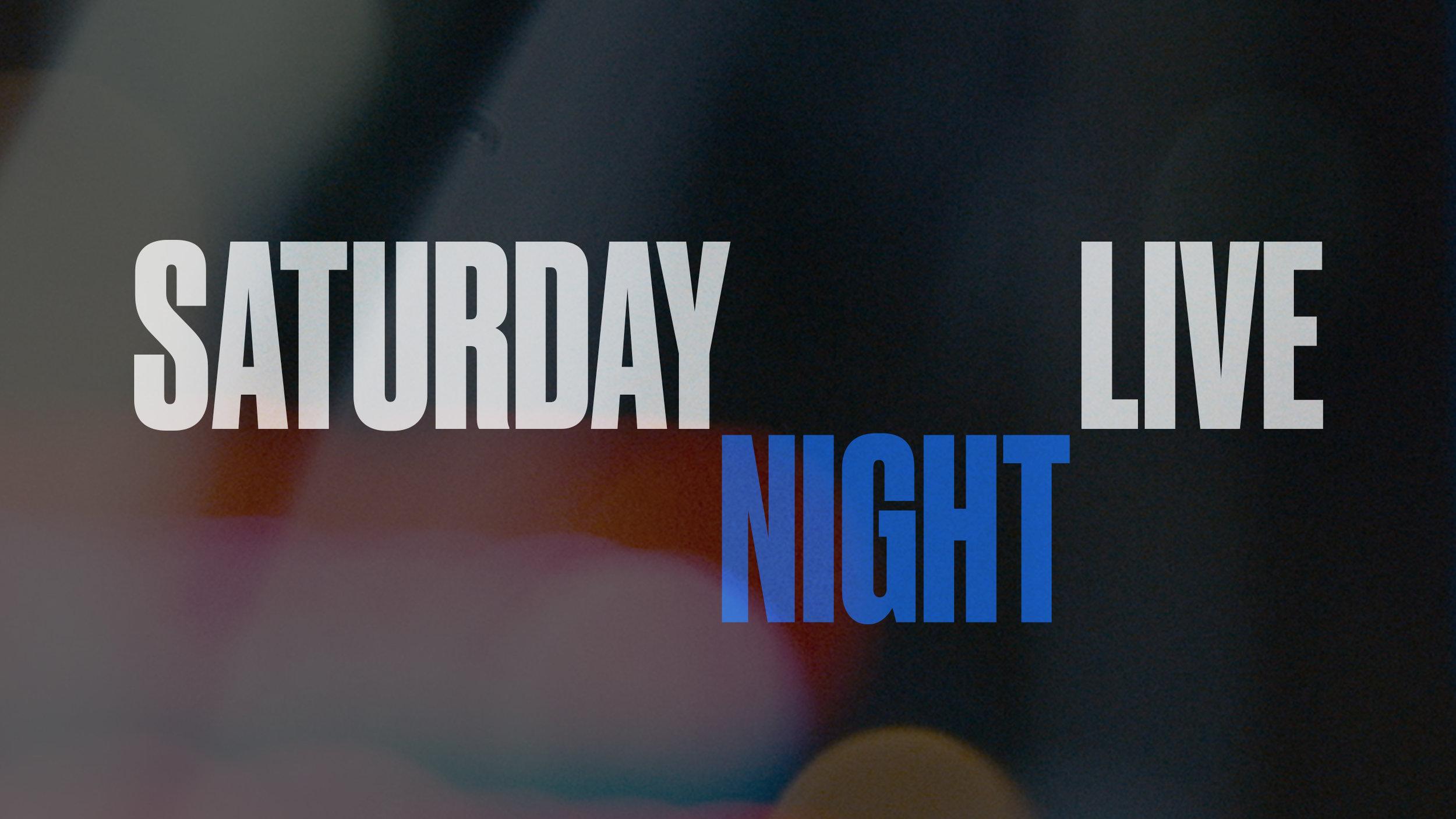 SNL_NBC_8.5x11_LogoHoriz.jpg