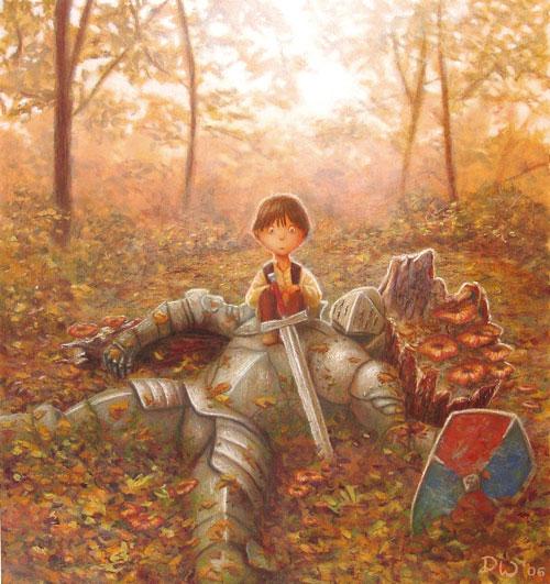 Knight's-Armor.jpg