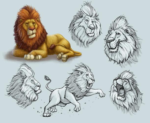 lion-character.jpg