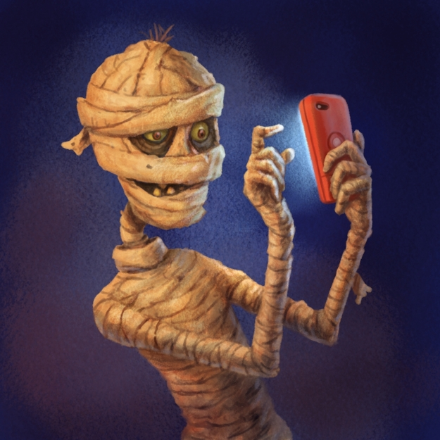 Mummy'sRevenge_Spot3_text_color.jpg