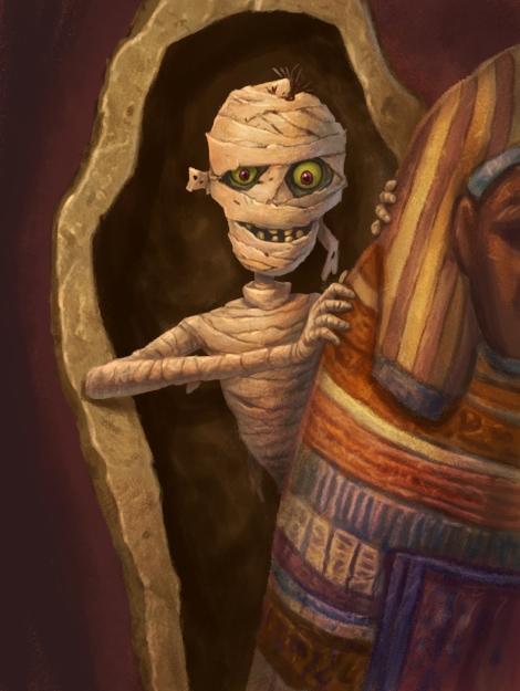 Mummy'sRevenge_BG_Tomb_color.jpg