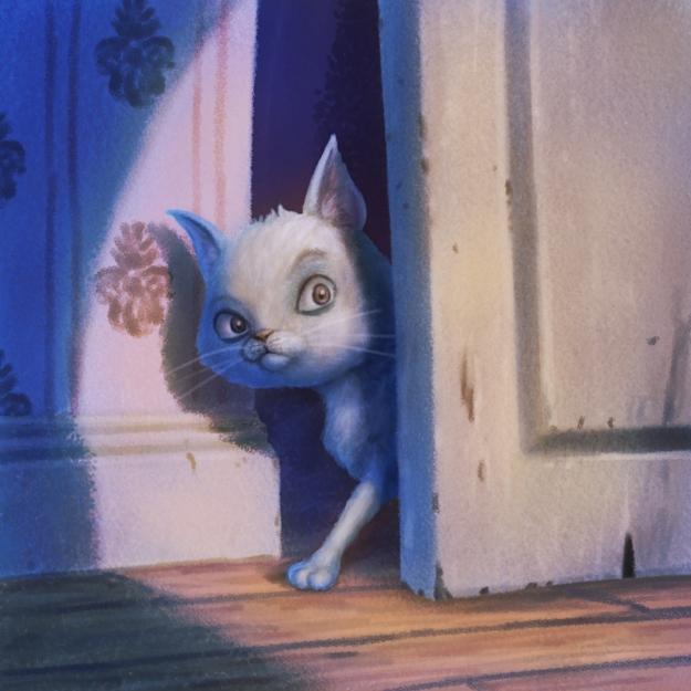 GhostTalker3_Spot4_cat_color.jpg