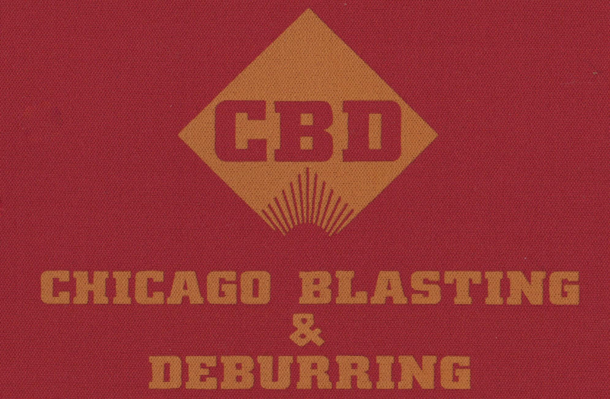 cbd logo.jpg