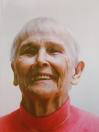 Bessie Gentile.jpg