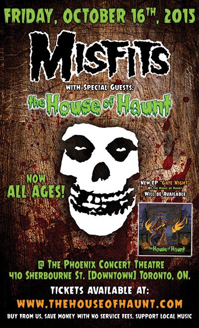 misfits-Oct2015_v3-web.jpg