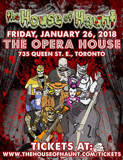 opera-house-jan26-web.jpg