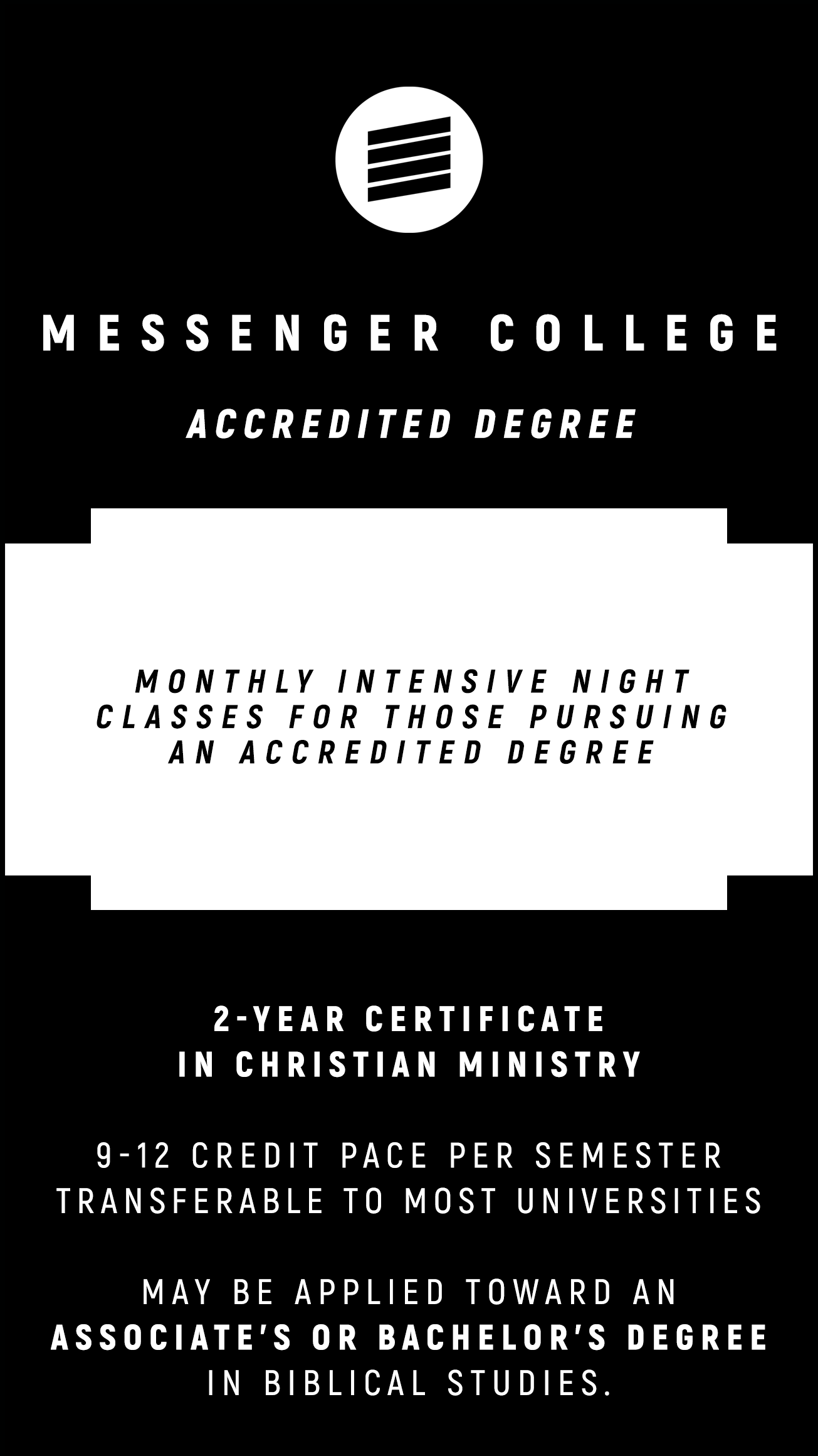 messenger-2.png