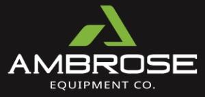 ambroseequipment.com