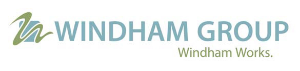 windhamgroup.com