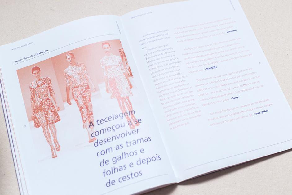 livro_UFRJ_03.jpg