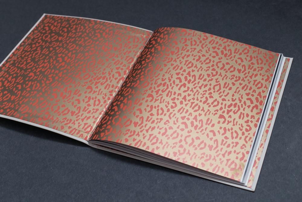 book_prospec_02.jpg