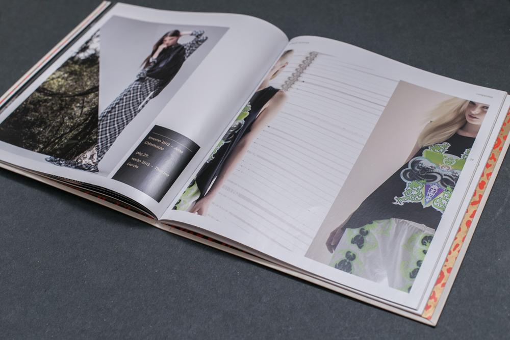 book_prospec_06.jpg