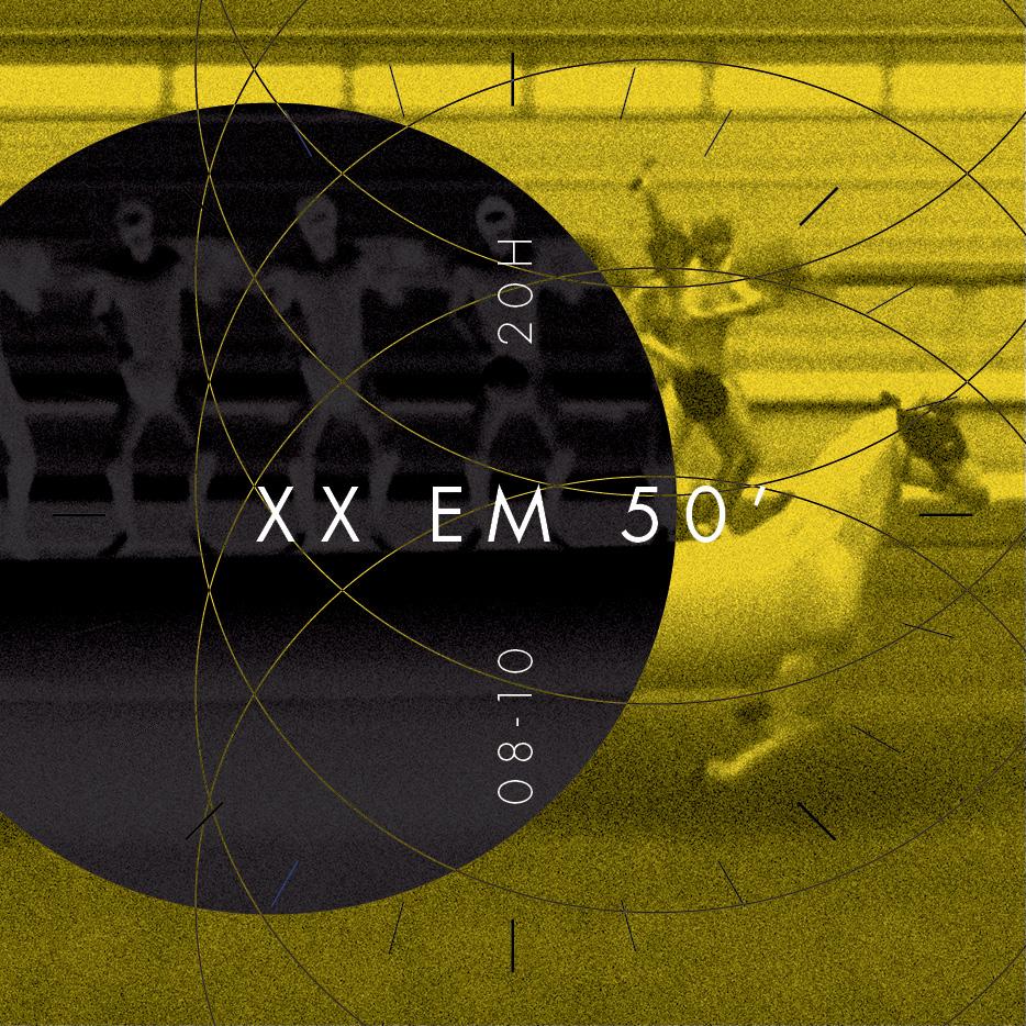 xxem50'.jpg