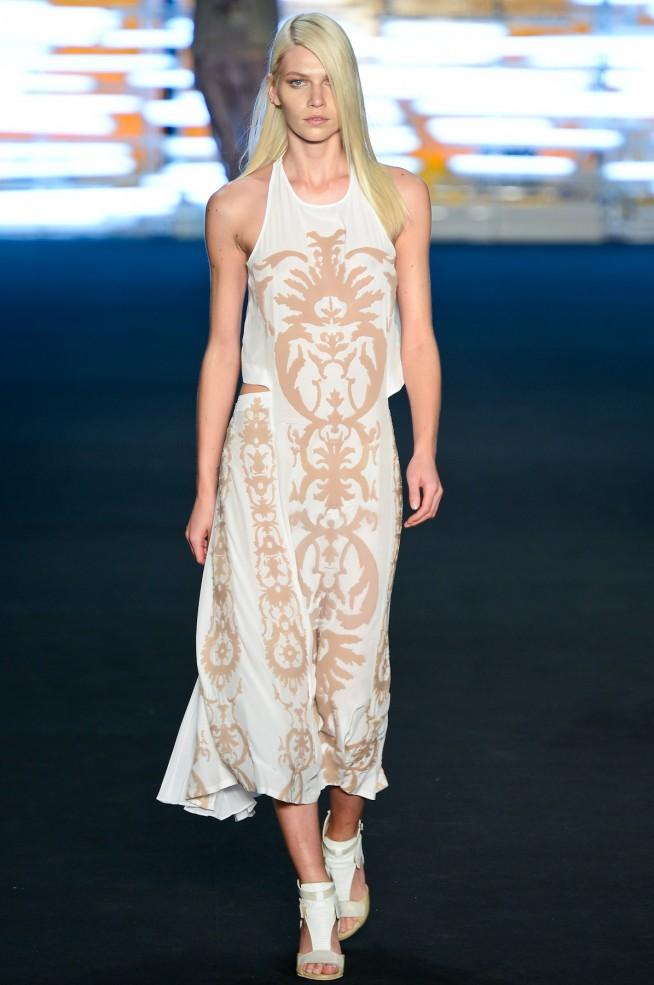 desfile-espaco-fashion-fashionrio-verao2013-1021-654x985.jpg