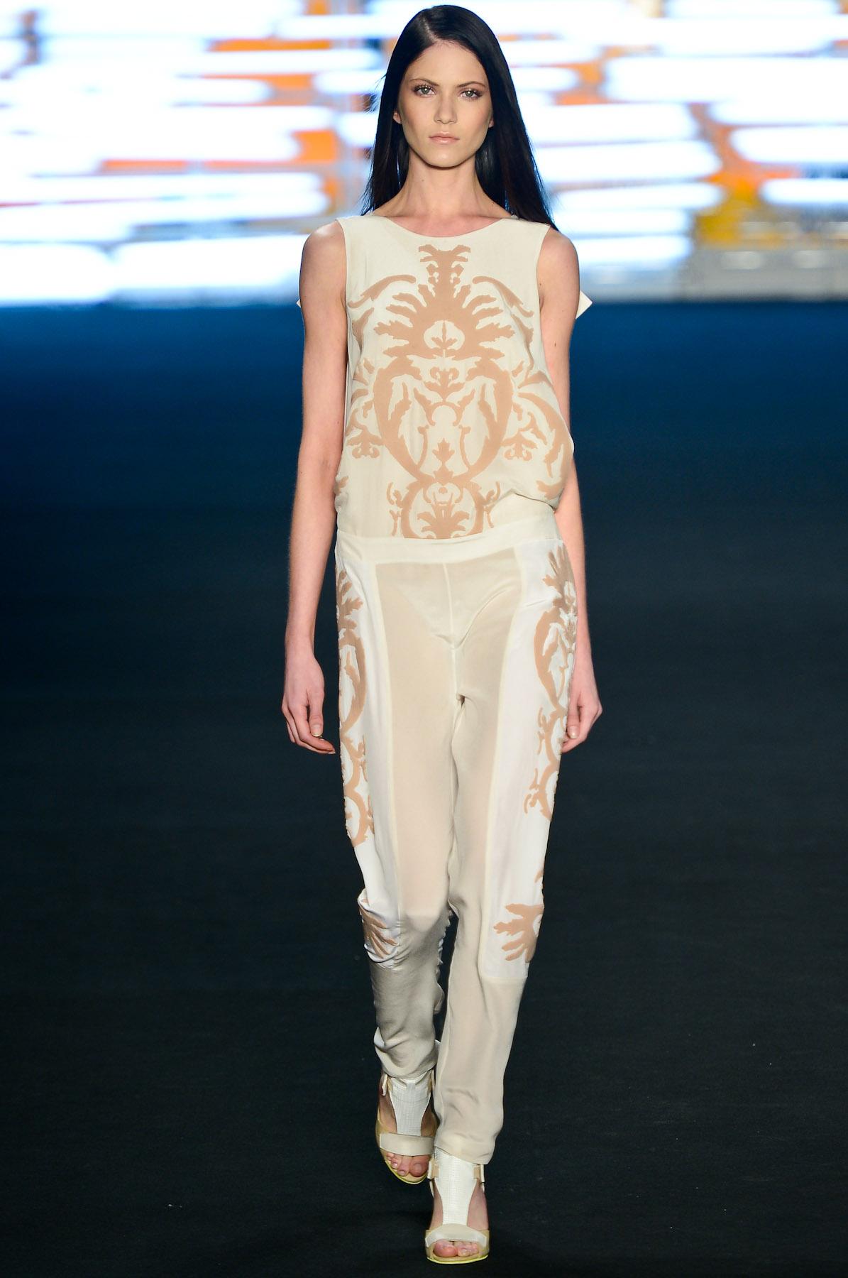 desfile-espaco-fashion-fashionrio-verao2013-1001.jpg