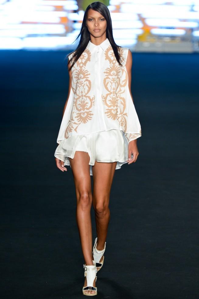 desfile-espaco-fashion-fashionrio-verao2013-1071-654x985.jpg