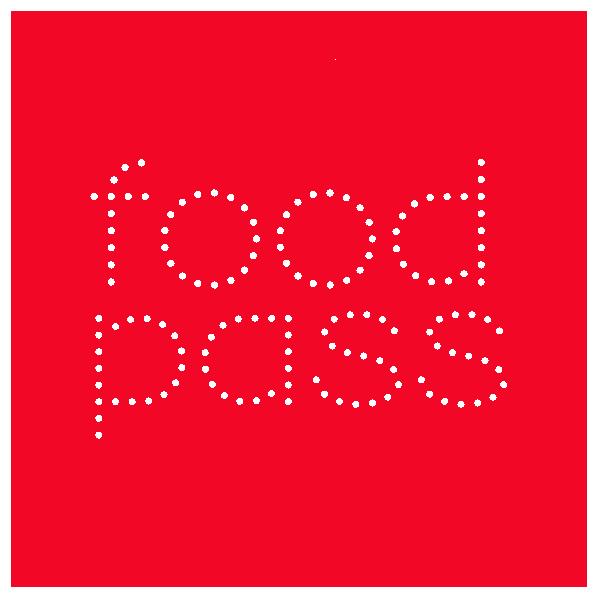 foodpass.png