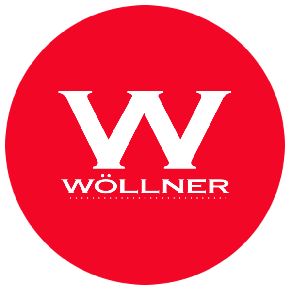 wollner.png