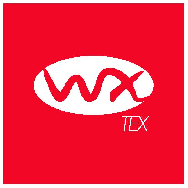 wxtex.png